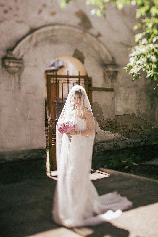 Свадебный фотограф Ульяна Богульская (ulabo). Фотография от 29.07.2015