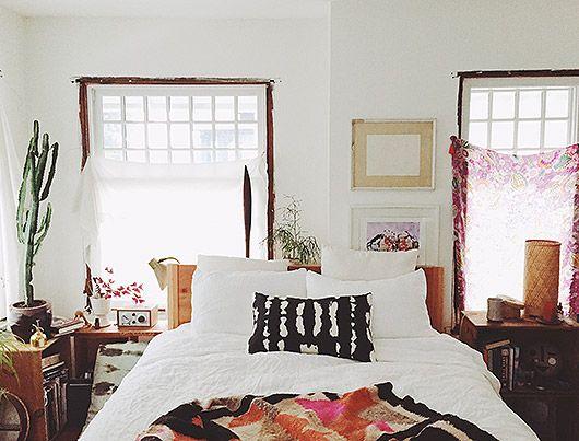 518 best Schlafzimmer Deko images on Pinterest Bedrooms, Bedroom - schlafzimmer deko bilder