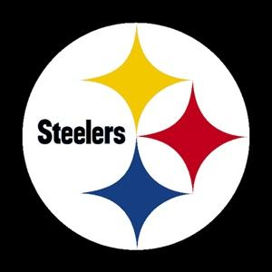 Win Steelers tickets!