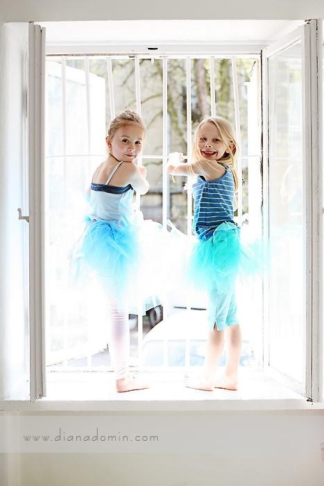 kids photo session - Ochh TuTu