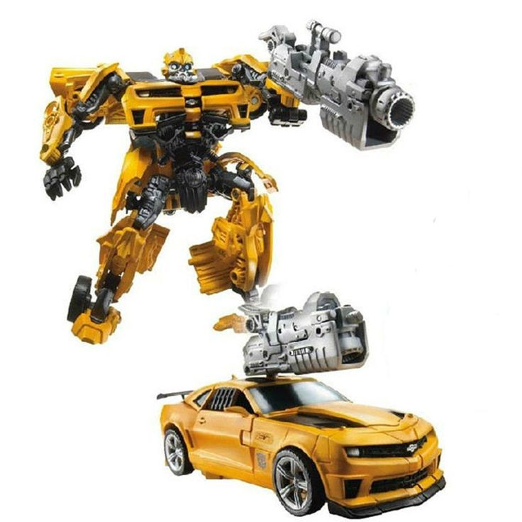 "Hasbro #transformers #bumblebee dark of the moon mechtech car #figure 5"" no box,  View more on the LINK: 	http://www.zeppy.io/product/gb/2/291613942808/"