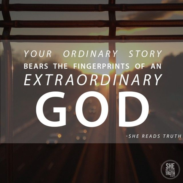 Image result for extraordinary god jesus