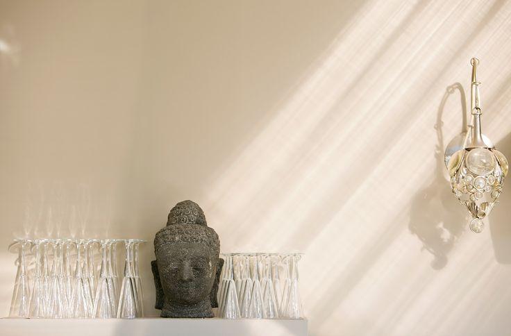 ... chalandri # athens # greece white elephant μενού white elephant