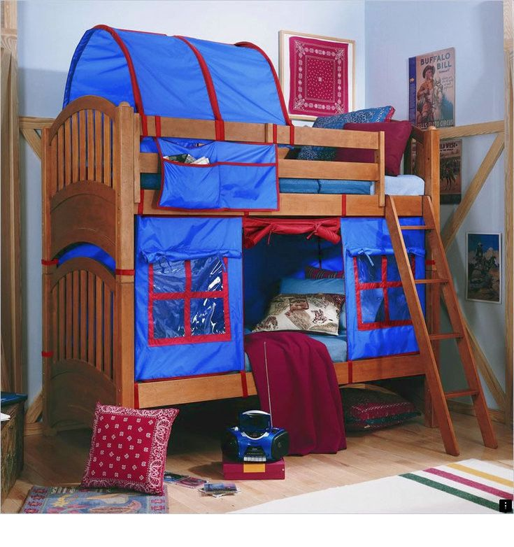 Learn About Kids Novelty Beds Click The Link To Learn More The