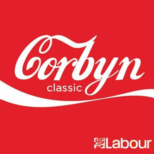 #corbyn