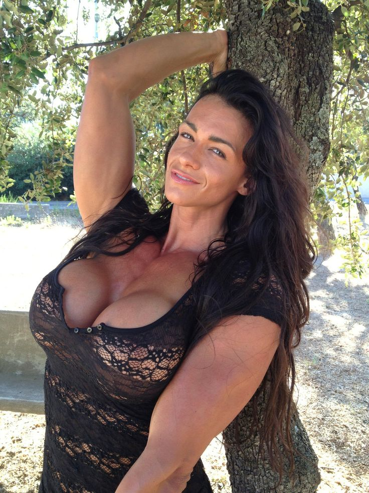 leek milf personals Watch muscular woman porn videos for free, here on pornhubcom sort movies by most relevant and catch the best muscular woman tall muscular milf and best.