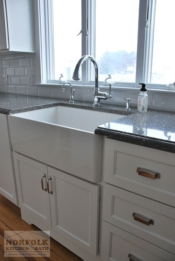 447 best (DP) Painted Showplace Cabinetry - Showplace Cabinets ...