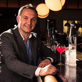 76 best Vodka images on Pinterest Vodka, Dragons and Liquor - bar manager
