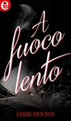 A #fuoco lento (elit) jamie denton  ad Euro 3.49 in #Harlequin mondadori #Media ebook letterature
