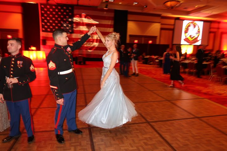Once Upon A Time Marine Corps Ball Marine Corps Ball Gowns