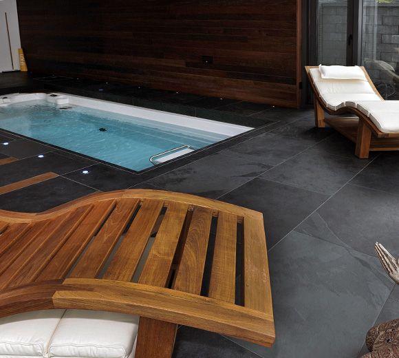 LEMAYMICHAUD | INTERIOR DESIGN | ARCHITECTURE | QUEBEC | RESIDENTIAL | La Villa des gros pins