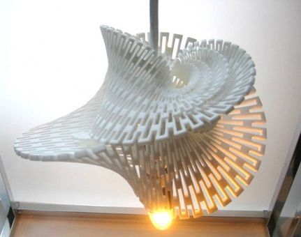 Best Cool Lamps Images On Pinterest Alligators Amen And Baby - Cool lamps