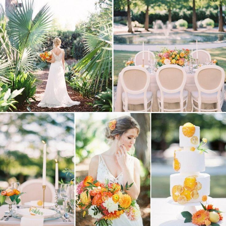 17 Best Ideas About Wedding Planner Cost On Pinterest