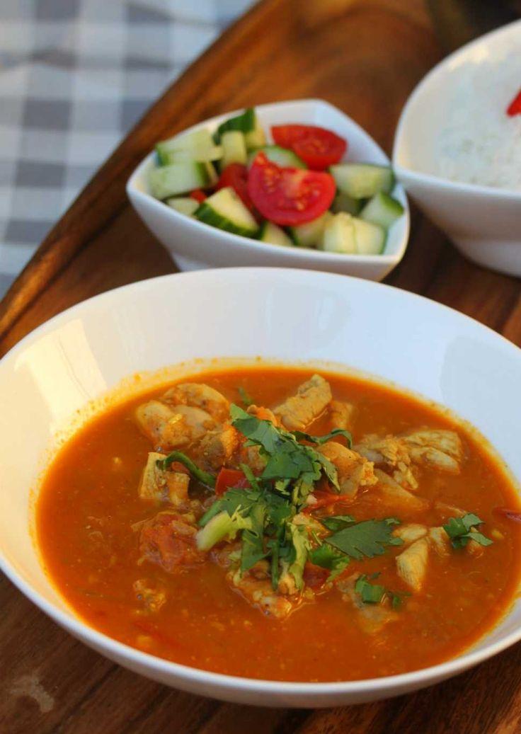 17 best chicken vindaloo images on pinterest chicken recipes chicken vindaloo cooking with tenina ccuart Gallery