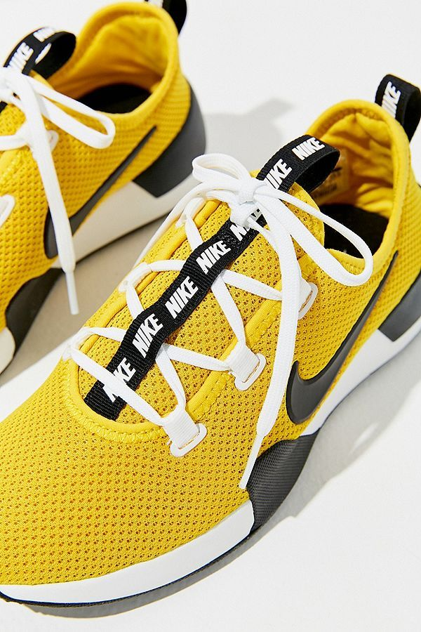 Nike Ashin Modern Sneaker #affiliatelink
