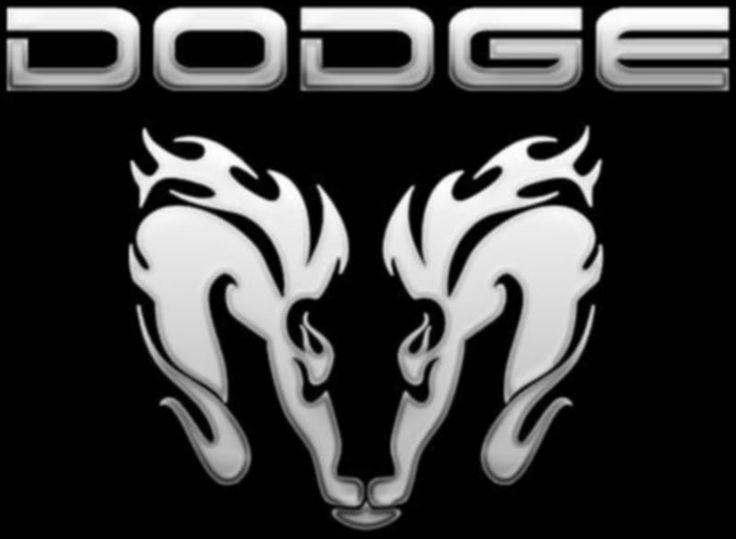 Buy Myself A Black Dodge Someday Dodge Logo Dodge Ram Logo Mopar Dodge ram logo wallpaper hd