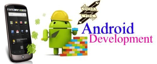 Here we are providing best service for ‪#‎android‬ app. ‪#‎web‬ ‪#‎designing‬ ‪#‎logo‬ designing at the users the demand with best cost in India. http://goo.gl/cVFSFw ‪#‎Email‬: info@gadgetbytes.in ‪#‎Mob‬. : 08054701925 , 09815501925 ‪#‎Landline‬ : 0161-4661925