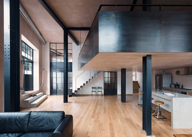 51 best symphony images on interiors architecture and
