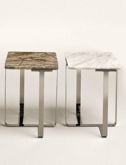 Modern Furniture Table Design 56 best marble coffee tables images on pinterest | marble coffee