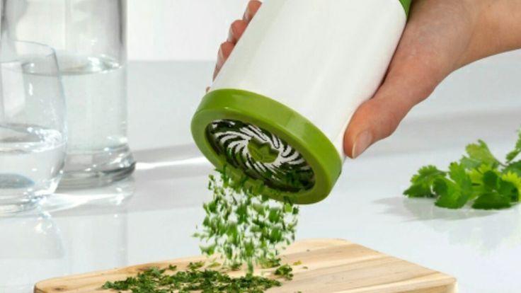 Топ 10 Потрясающие Кухонные гаджеты   инструменты
