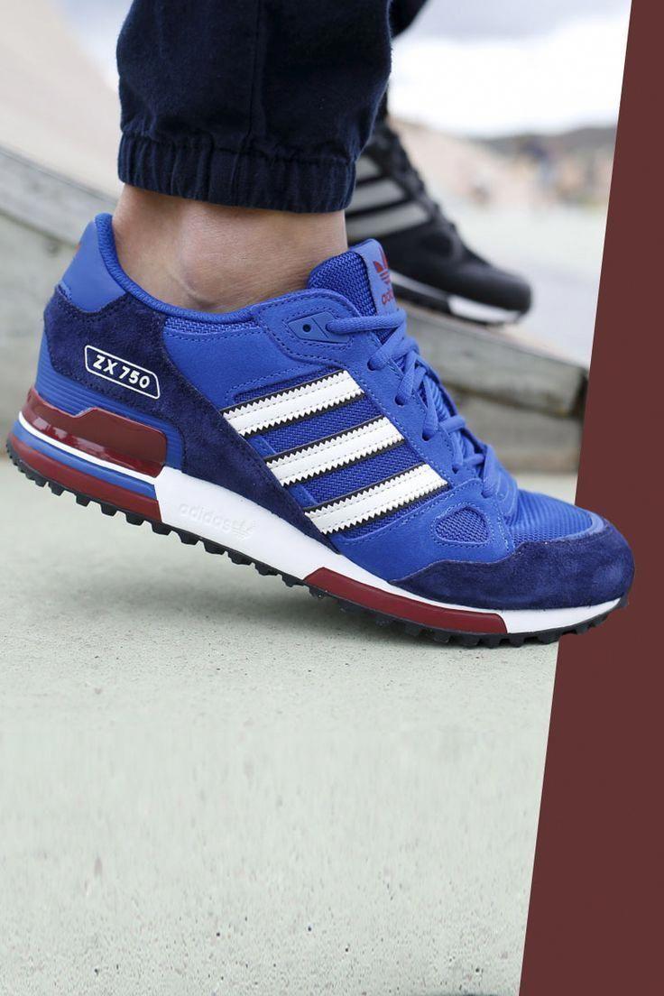 adidas Originals ZX Flux 360 Sneaker Kleinkinder – #adidas #Flux #hoes #Kleinkin…