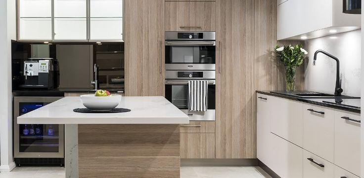 modern kitchen designs perth 8 best reno rumble 2016 week four kitchens revealed 89160