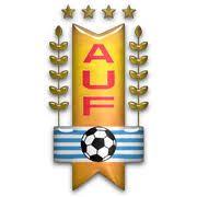 Resultado de imagen para insignias de selecciones de futbol
