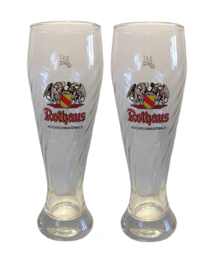 #Rothaus #BlackForest #German #Beer #Glass #Stein #Masskrug #Collectables #Breweriana #Beerglass #Steins #Drinkware #eBayUK #oktoberfest #munich #beerglasses #giftideas #giftideasforhim #giftideasformen #christmasgift #giftsformen #giftsforhim