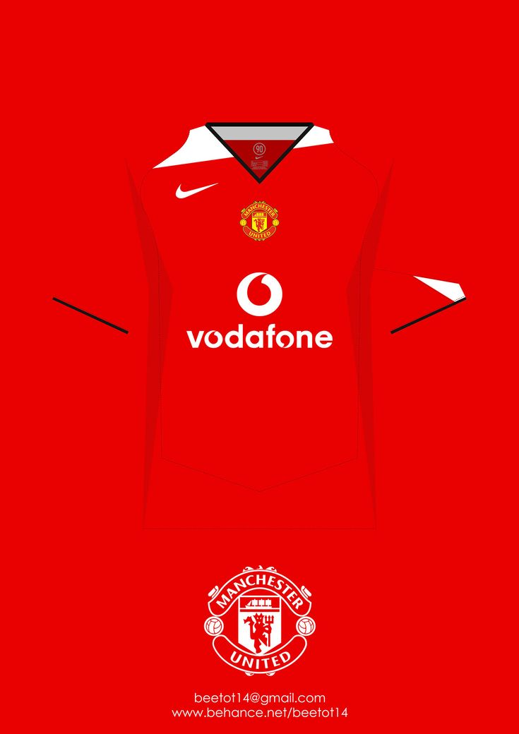 Manchester United Football Club is an English professional football club, based in Old Trafford, Greater Manchester, that plays in the Premier League. Founded as Newton Heath LYR Football Club in 1878, the club changed its name to Manchester United in 190…