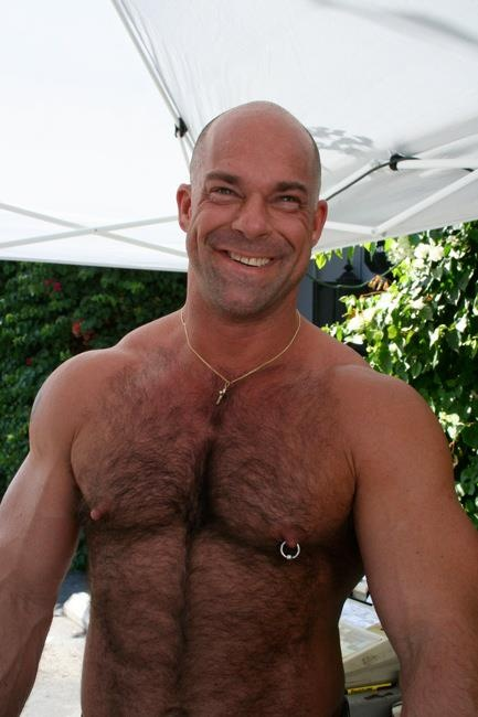 113 Best Zak Spears Images On Pinterest  Hot Men, Bear And Bears-4662