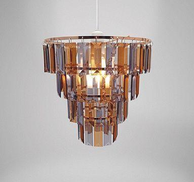 The 25+ best Grey chandeliers ideas on Pinterest   Grey dinning ...