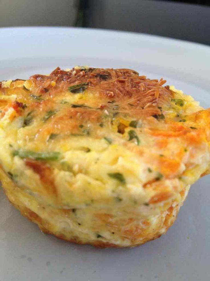 RECIPE - Flan carottes 2pp (Source : http://rachelcuisine.over-blog.com/2013/11/flan-carottes.html) #recipe #vegetables #carrot