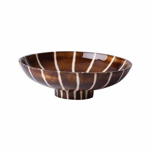 Contemporary Decorative Bowls 25 Best Decorative Bowls Images On Pinterest  Decorative Bowls