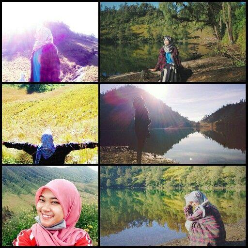 Explore Indonesia