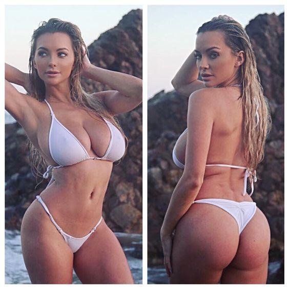 Louna Camerounaise sexy topless  Porno black