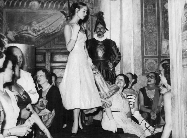 1000 images about black white is never old fashioned on pinterest - Video di diva futura ...