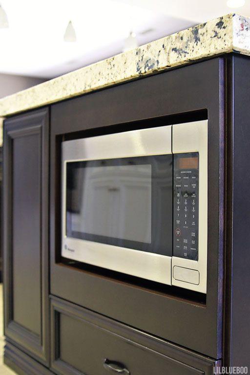 1000 images about kitchens on pinterest islands. Black Bedroom Furniture Sets. Home Design Ideas