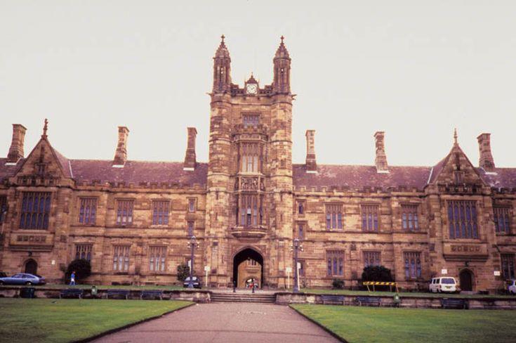 private school | private school