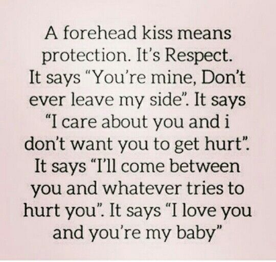 I want to protect you jes, there is not much i can do now babe and that kills me, if only i could touch you to express my love, to makes you feel safe and loved! I love you so much