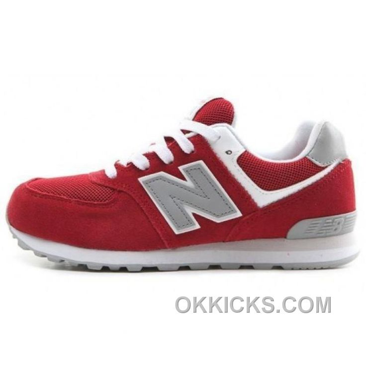 new balance 574 women sales