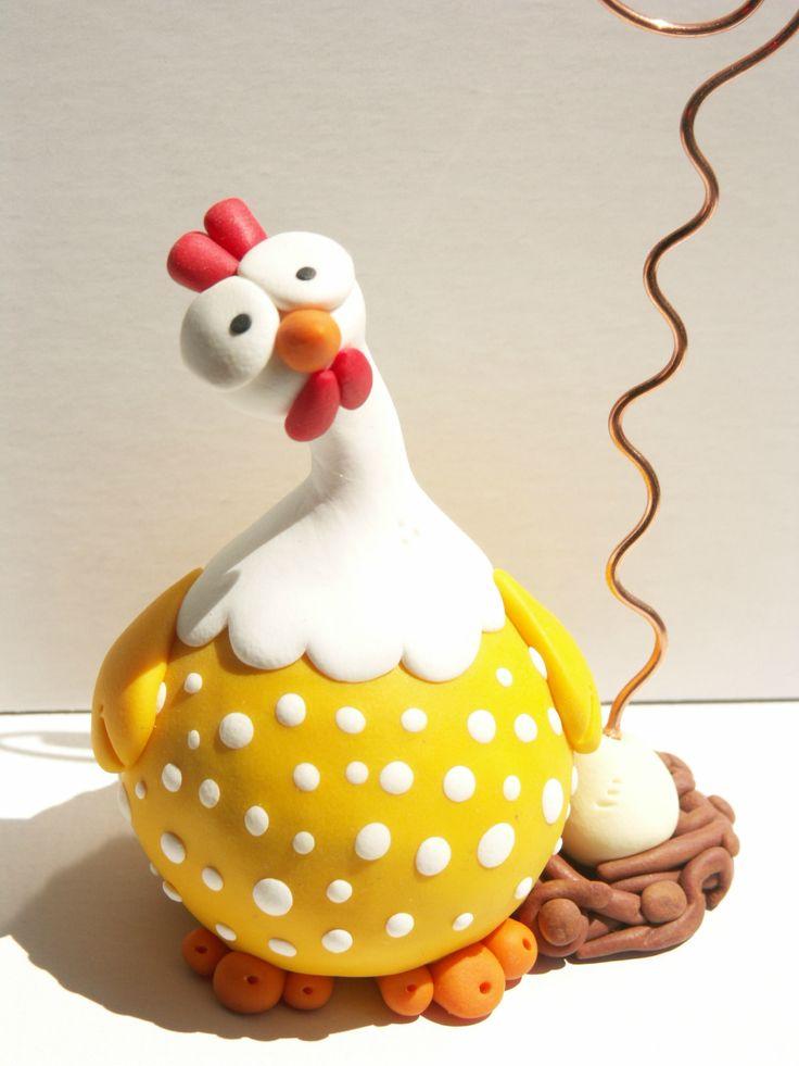poulette                                                                                                                                                                                 Plus