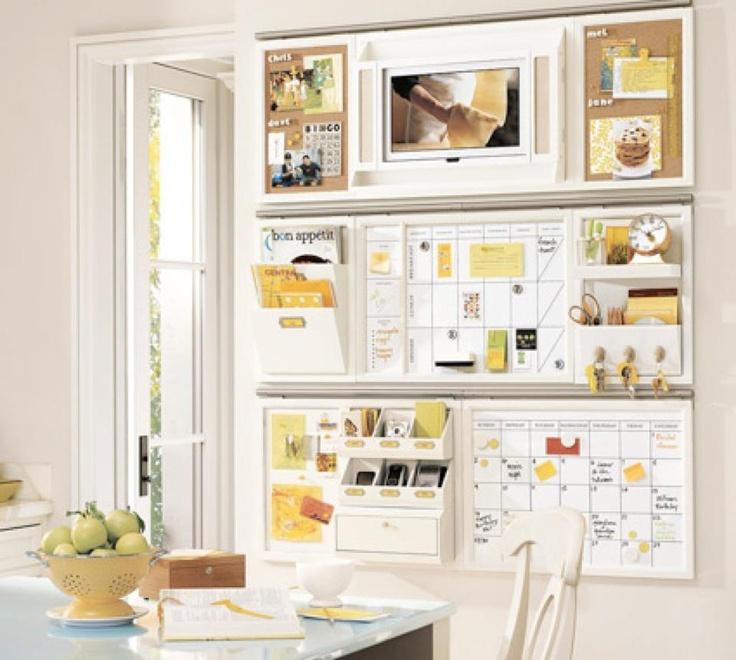 Home Organization Furniture 104 best hoarding + decluttering images on pinterest   organizing