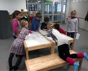 13 secrets to Finland's success in the educational field. Pinned by #Europass