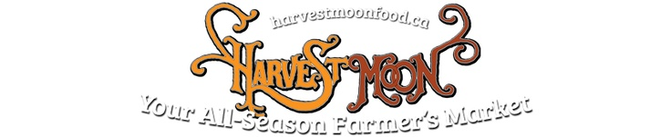 Clean Eating Tip -  Find a supplier of Grass fed beef and Pastured Pork in your area If you buy from a co-op or direct from the farm its much cheaper than in the store...........In Winnipeg I use Harvest Moon. The cut off for April delivery is today! Its easy to order online!