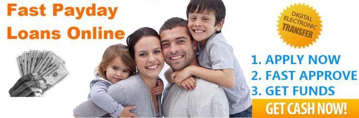 American loan company photo 10