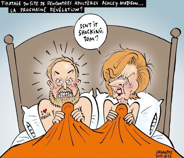 rencontres adulteres renens