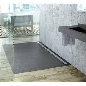 die besten 17 ideen zu duschrinne auf pinterest zwei. Black Bedroom Furniture Sets. Home Design Ideas