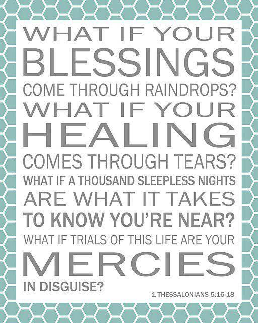 praying for Cat & Derek nowBlessed, God, Inspiration, Quotes, Laura Stories, Faith, Songs, 1 Thessalonians, Laura Story