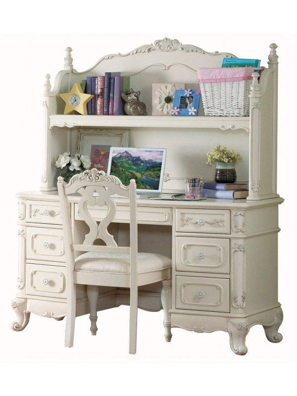 44 best teen room furniture images on pinterest bedroom ideas kid bedrooms and kids rooms