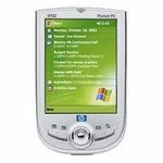 HP iPAQ h1945 64MB COLOR POCKET PC $235.98 at CowBoom.com. CowBoom is a Best Buy company offering closeout prices on brand-name new, pre-owned and refurbished electronics. Free Shipping & 30-Day money–back guarantee.